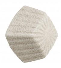 Ceramica finial