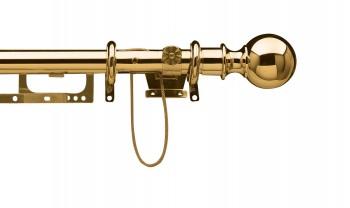 Finale Brass